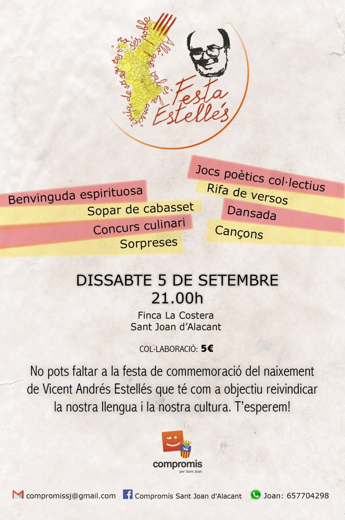 Cartell Estellés1