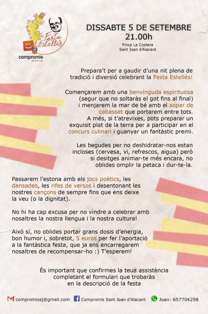 Cartell Estellés2