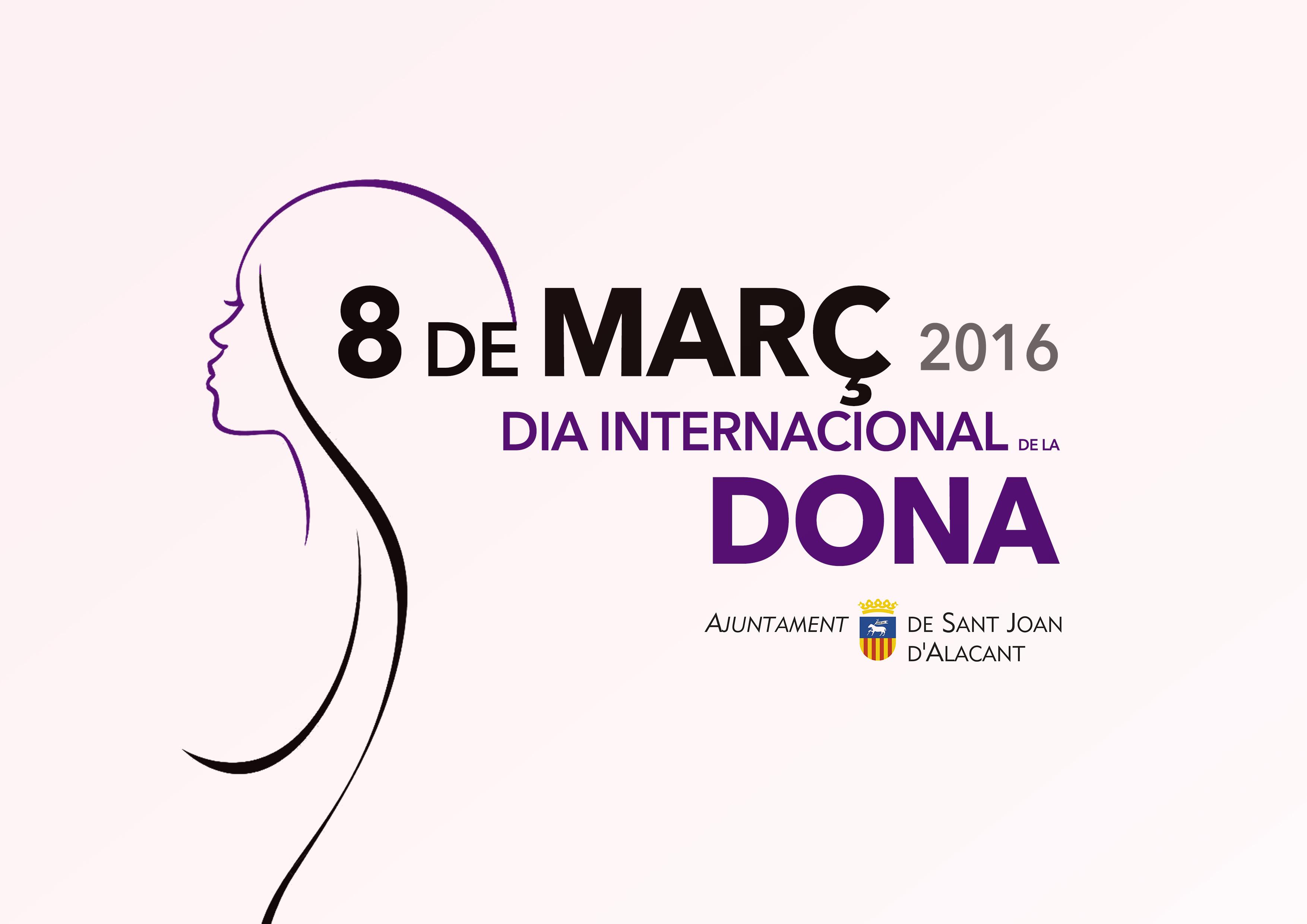 2016-02 Dia de la dona genèric