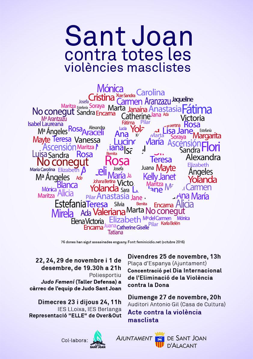 2016-violencia-cartel-1web
